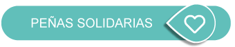 Pe�as Solidarias